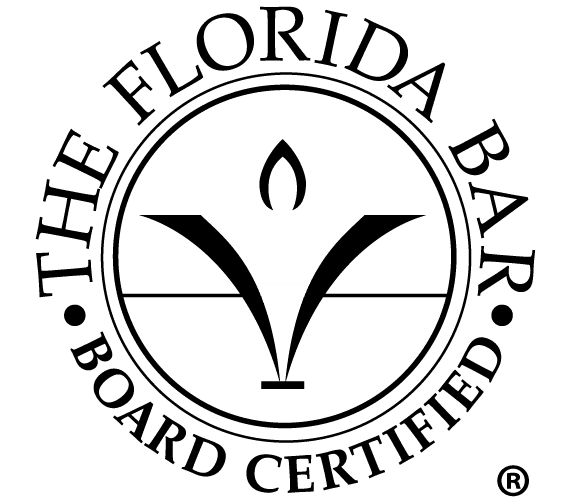 Matthew Romanik - Florida Bar Board Certified