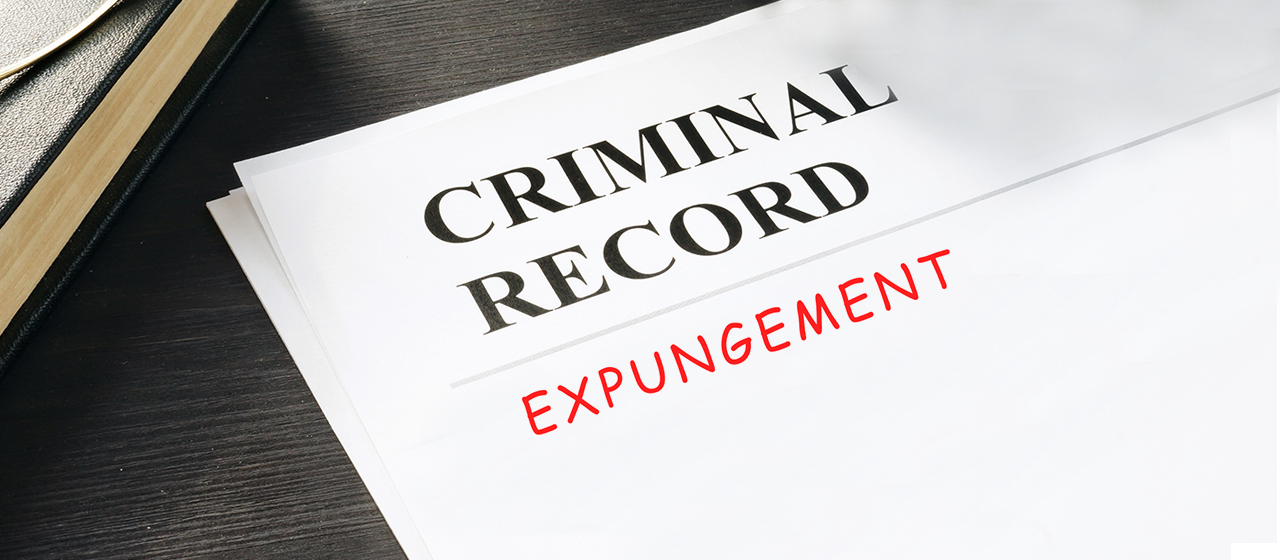 sealing florida criminal records