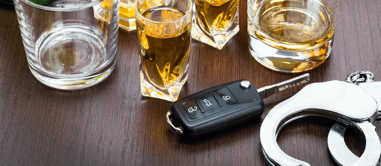 enhanced DUI penalties