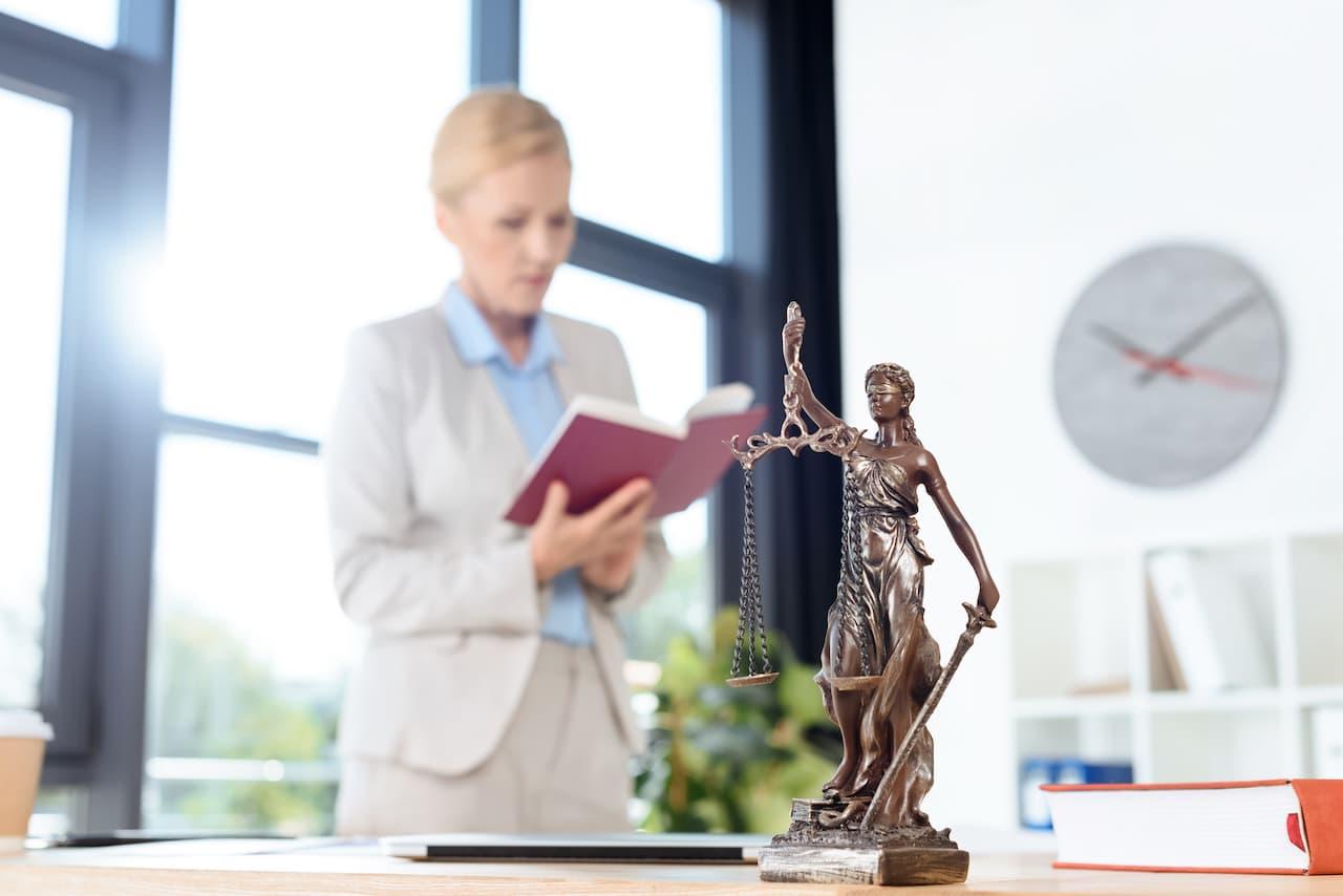 daytona beach lawyer