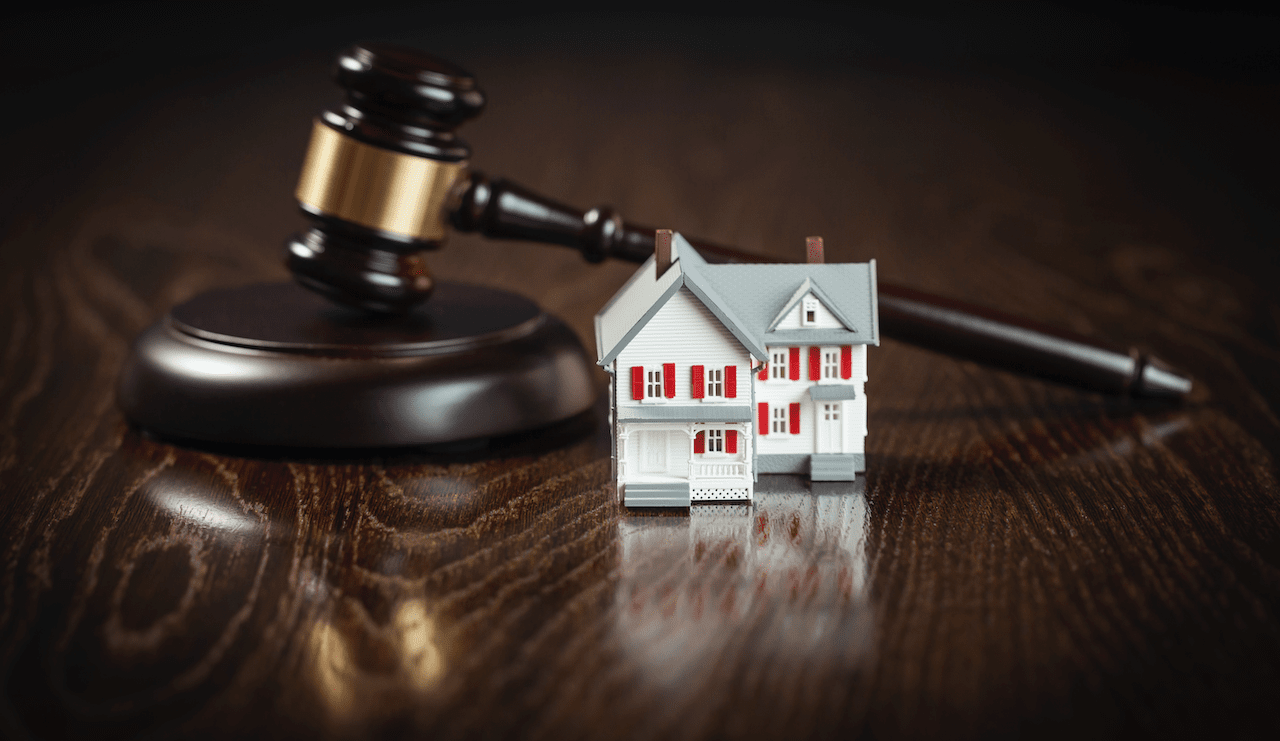 Florida foreclosure lawyers
