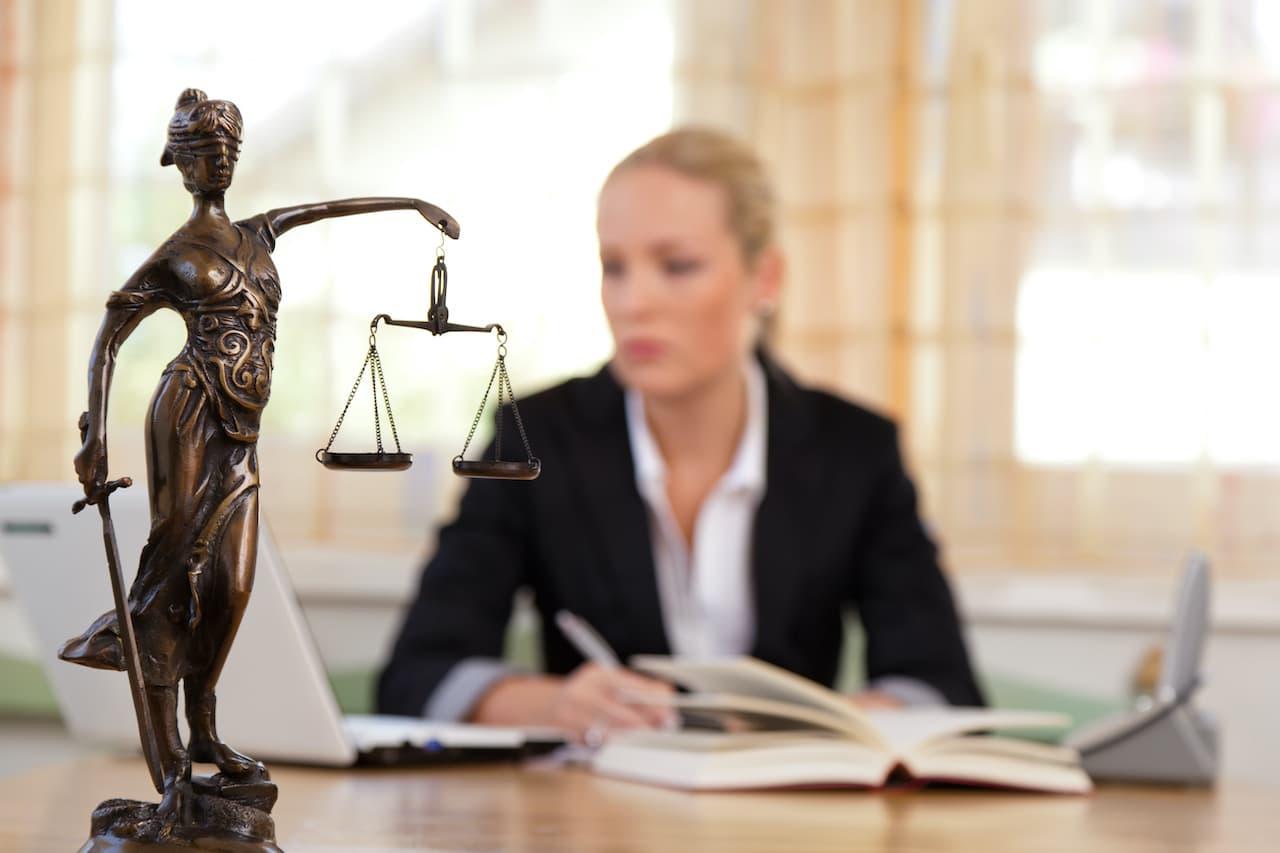 Florida DUI lawyer