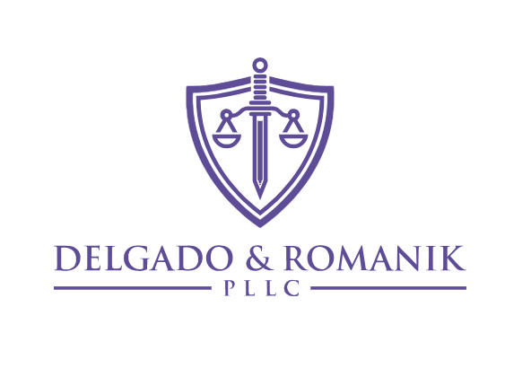 Possession of a Controlled Substance - Delgado & Romanik