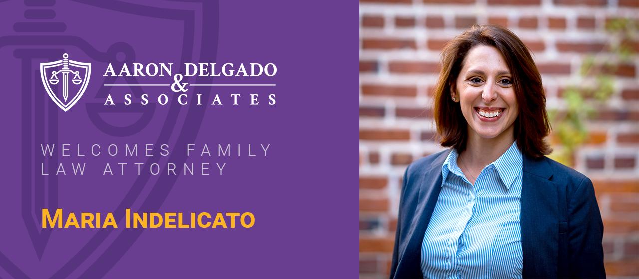 Daytona Beach Family Law Attorney